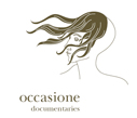 occasione documentaries